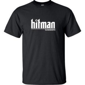 HitmanShirt