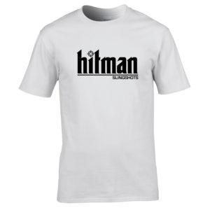 HitmanWhiteShirt