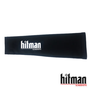 Hitman Compression Sleeve