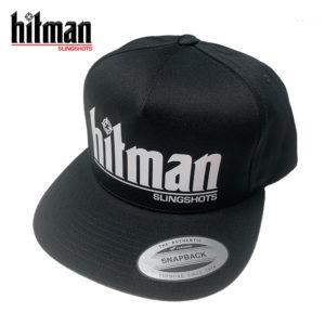 Hitman Snapback